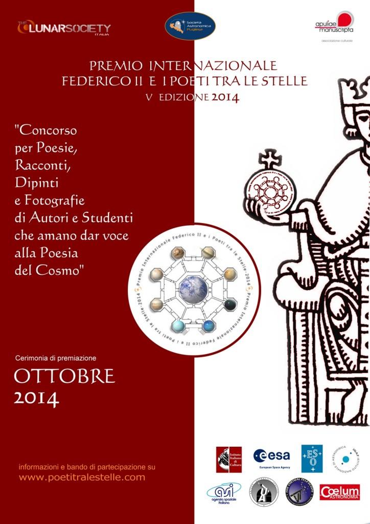 locandina_premio2014_16_04_14-001