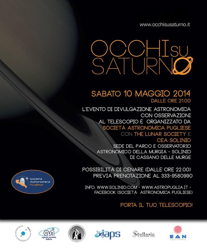 Saturno2014