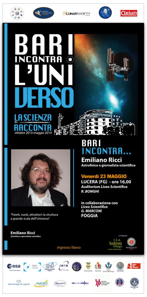 Bari_incontra_Emiliano_Ricci