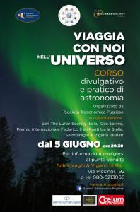 corsoastronomia_05062014