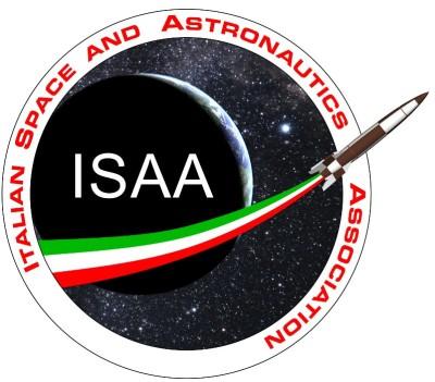 logo-isaa798x700