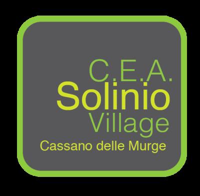 logo_cea_solinio-01