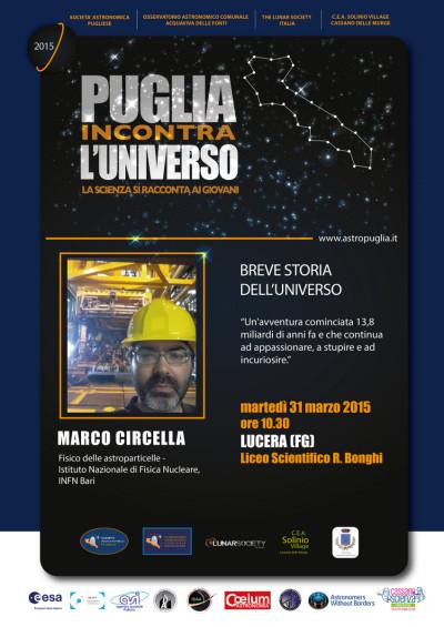 pugliaincontracircella_lucera-web
