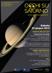 occhi_saturno_finale-2015_A3-01-01