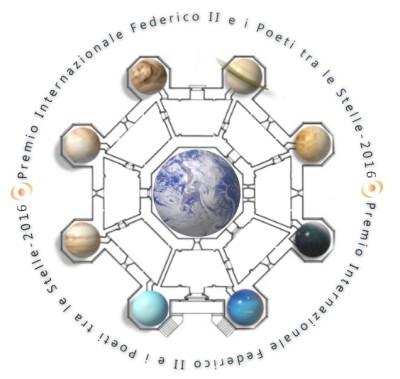 2016_logo_premio