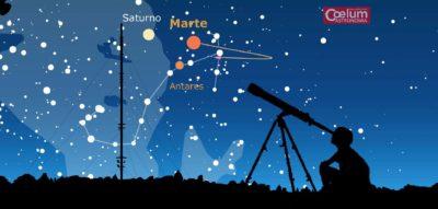 marte-cartina