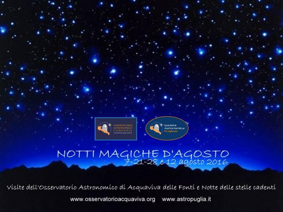 notti-magiche-agosto2016-3