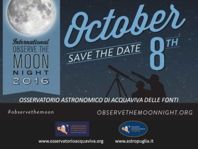 international-observe-moonnight-acq2016