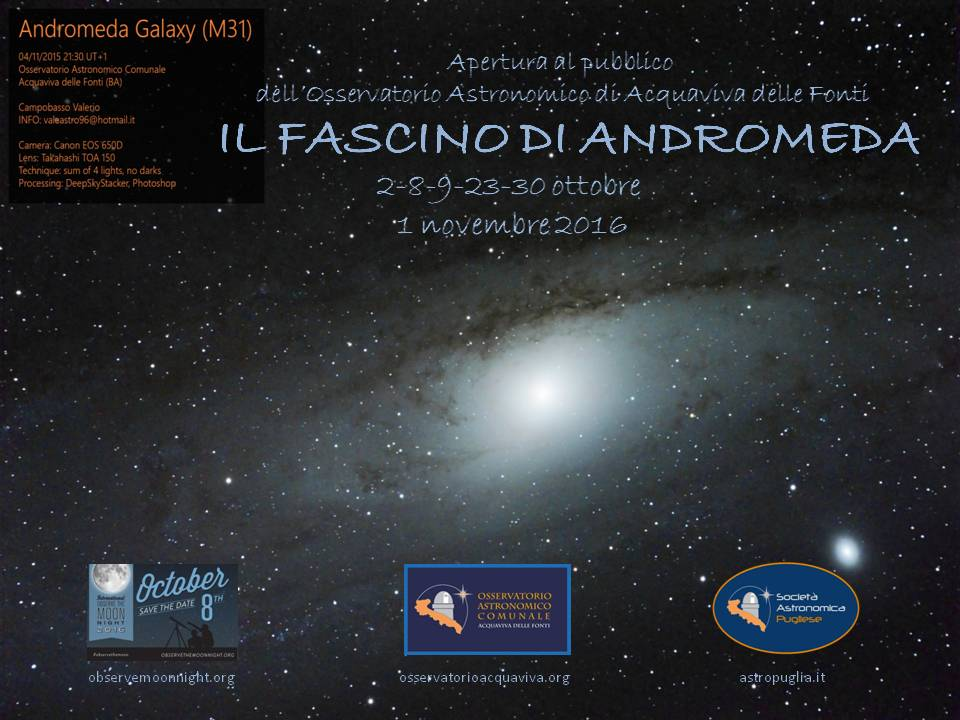 ottobre2-andromeda2016