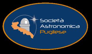 Società Astronomica Pugliese
